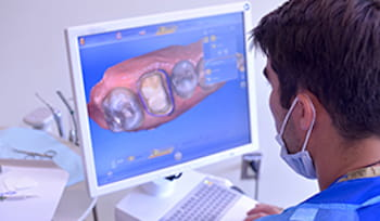 College of Dental Medicine Image