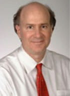 Photo of Dr. Larry Blumenthal